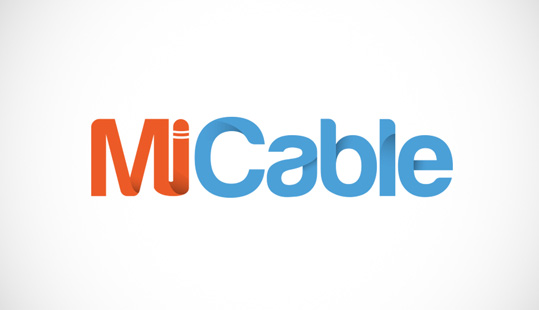 micablebanner